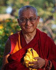 Lama_Thubten_Zopa_Rimpoche